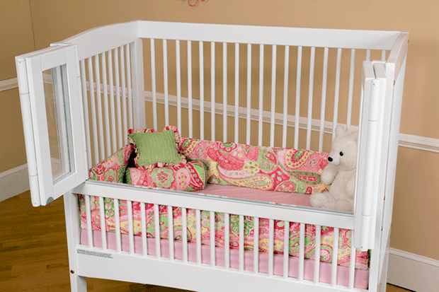 hi children in crib room bentley cribs white delta res products series s